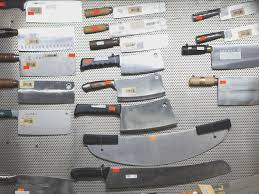 discount kitchen knives awesome best inexpensive kitchen knives designs and colors modern