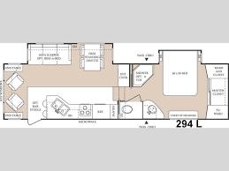 everest rv floor plans floorplan title lovely everest rv floor plans 7