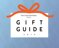 introducing the pdn rangefinder 2015 gift guide with dpreview