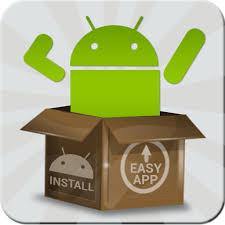 apk installer apk apk installer appstore for android