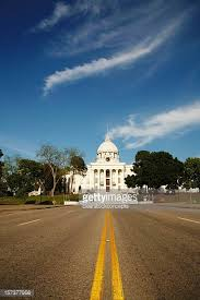 Alabama travel trends images Montgomery alabama stock photos and pictures getty images
