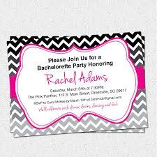 free printable bachelorette party invitations u2013 gangcraft net