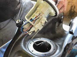 yamaha ybr 125 owner blog yamaha ybr 125 fuel injection pump