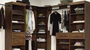 sauder closets modular furniture system