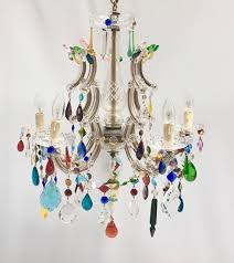 Marie Chandelier The Vintage Chandelier Companymarie Therese Archives The Vintage
