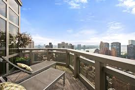 buy the u0027wolf of wall street u0027 penthouse for 6 5 million pursuitist
