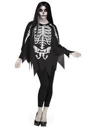 Gambit Halloween Costume Horror Womens Halloween Costumes Anytimecostumes