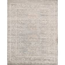 Bamboo Silk Area Rugs Silk Hand Knotted Rugs U0026 Area Rugs For Less Overstock Com