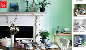 Marks And Spencer Dining Room Furniture Home Ideas From Interiors Experts
