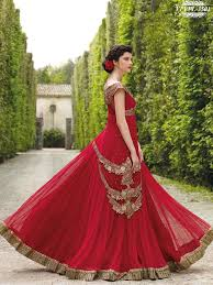 party wear gowns party wear gowns o womaniya in pune india
