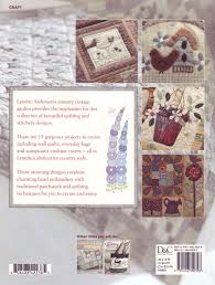 book review fresh from the clothesline u0026 country cottage quilting