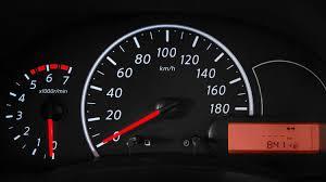 nissan micra jump start car features nissan micra active nissan india