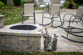 Landscaping Bloomington Il by Penn Landscaping