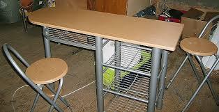 table de cuisine haute pas cher chaise fresh chaise pour table hauteur 90 cm hd wallpaper
