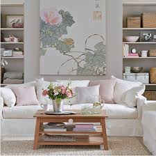 pin by jan p on tickled pink pinterest living rooms room and