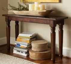 Restoration Hardware Console Table by Small Entryway And Foyer Ideas U0026 Inspiration Bystephanielynn