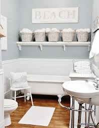 171 best images about decorating on pinterest