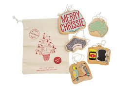 iconic christmas decorations aussie design 2 u2013 makemeiconic