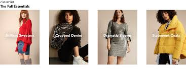 women u0027s clothing nordstrom
