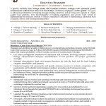 resume template 89 marvellous examples of great resumes with no