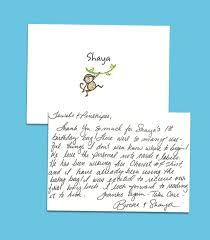 appreciation cards thank you card wonderful designer of appreciation thank you cards