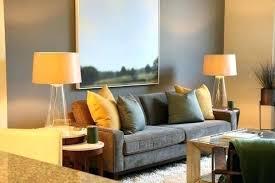 one bedroom apartments richmond va 1 bedroom apartments richmond va maxwheaton info
