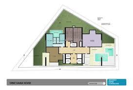 Site Floor Plan Orbit Laburnum Gamdevi Mumbai Price List Floor Plan Location Map Site U2026