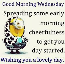 Happy Wednesday Meme - good morning wednesday pictures photos and images for facebook