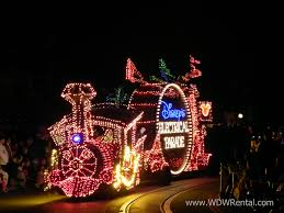 disney electric light parade 43 unique disney electric light parade home idea