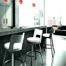 island stools for kitchen wooden island stools hafeznikookarifund com
