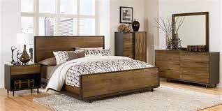 Awesome California King Bedroom Set  Housphere - Magnussen nova platform bedroom set