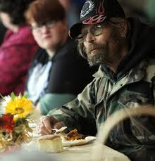 salvation army thanksgiving volunteer community invited to free thanksgiving dinners southern idaho