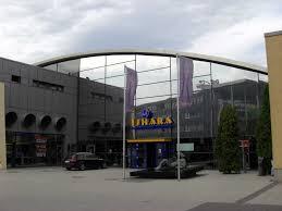 Bad Salzuflen Bahnhof Ishara Wellness Und Fitnessbad Mapio Net