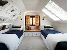schlafzimmer mit schr ge schlafzimmer mit dachschräge schöne gestaltungsideen