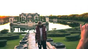 Charles Sieger Birdman Rich Gang Flashy Lifestyle Youtube