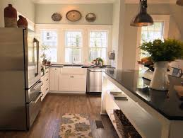 kitchen interior pictures 40 inspirational home interior design ideas kitchen home design