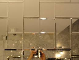 mirror tiles for bathroom walls mirror wall tiles uk home design ideas