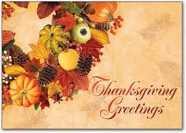 happy thanksgiving greetings 2014 happy thanksgiving wishes