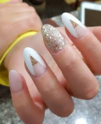 the 25 best oval nails ideas on pinterest oval acrylic nails
