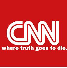Meme Creator Online - cnnblackmail cnn threatens to expose trump wrestling meme creator