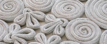 designer teppiche exklusive designer teppiche bei kibler teppiche in kempten
