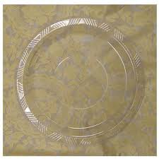 clear plastic plates cheap clear plastic plates in bulk 9 clear plastic party plates
