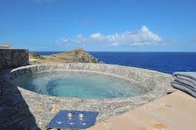 St Barts Island Map by Casa Del Mar St Barts Beach Villa For Rent Casol Villas
