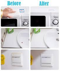 what is the best way to clean melamine cupboards high density powerful clean melamine foam melamine magic nano foam sponge buy magic eraser sponge large cleaning sponges noise reduction foam sponge