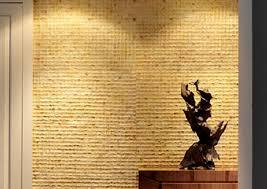 Walls Designs Interiors Zampco - Wall covering designs