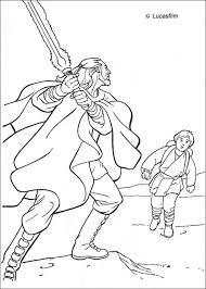 angry birds star wars coloring pages darth maul thewealthbuilding
