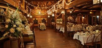 rustic wedding venues in ma venues a wonderful wedding at barn wedding venues in ma