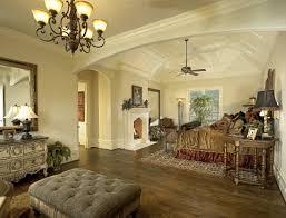 interior photos luxury homes luxury homes interior pictures of exemplary luxury homes interior