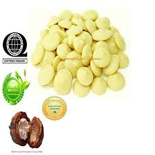 where to buy edible cocoa butter certified organic edible cocoa butter melts for baking delicious