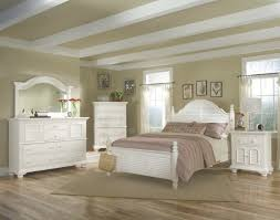 Cottage Style White Bedroom Furniture Top Cottage Style Bedroom Furniture White Childrens Gallery
